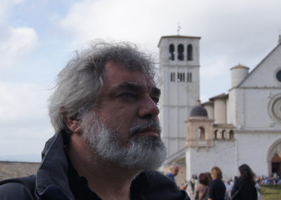 Pier Federico Caliari
