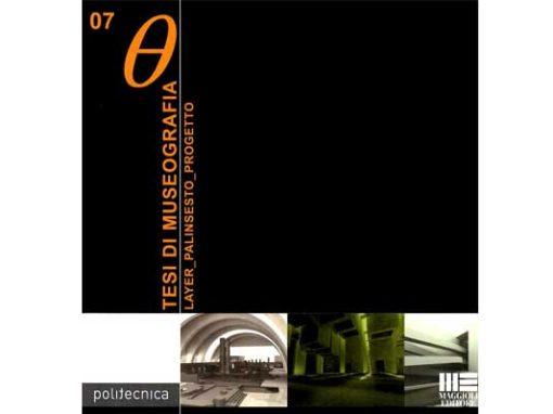 """07_TESI DI MUSEOGRAFIA. Layer_Palinsesto_Progetto"""""""